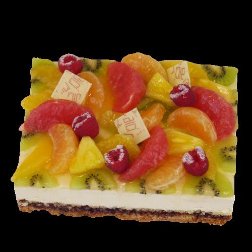 Fruitier 2